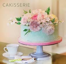 25 best cake decoration ideas cakisserie images on pinterest