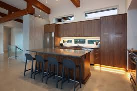 design ideas for kitchen sink windows innotech windows u0026 doors