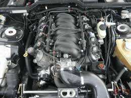 porsche 944 ls1 porsche 944 with ls1 v8 conversion
