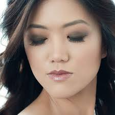 wedding makeup classes beauty bridal makeup lessons a collection of other ideas to try