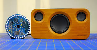 How To Build A Speaker Cabinet 5 Things To Consider Before Making A Diy Alexa Speaker Cnet