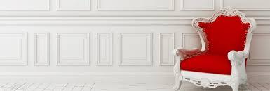 become an interior designer succor design prototype architecture