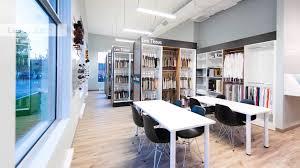 magasin canapé troyes magasin meuble troyes meilleur de meubles galerie artefaks