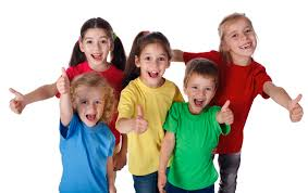 children activities find tutors child care kids activities u0026 kids services