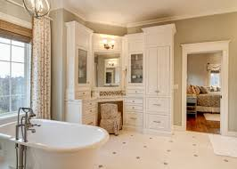interesting bathroom ideas 48 beautiful interesting bathroom ideas small bathroom