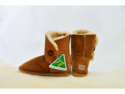 ugg boots sale adelaide sheepskin products retail in adelaide sa australia whereis