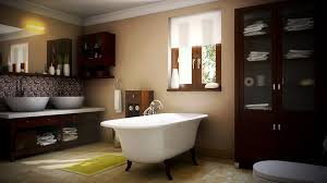 Refreshing Bathroom Brilliant Classy Bathroom Designs Home - Classy bathroom designs