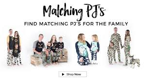 onesies pajamas footed pjs flap jacks lazyone ca