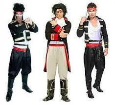 80 best 80s fancy dress for men images on pinterest fancy dress