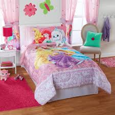 Barbie Princess Bedroom by Bedroom Disney Princess Chair Disney Princess Full Poster Bed