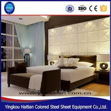 foam wall panels foam wall panels suppliers and manufacturers at