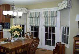 Plantation Shutters For Patio Doors Patio Door Blinds Ideas Chair Ideas And Door Design