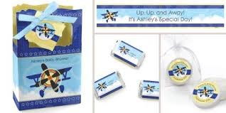 airplane baby shower decorations airplane baby shower decorations theme babyshowerstuff