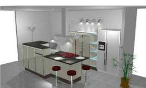 cuisine twist conforama déco cuisine twist conforama 87 creteil cuisine twist cuisine