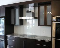 Replacement Kitchen Cabinet Doors With Glass Inserts by Gorgeous Ideas Isoh Creative Captivating Joss Wow Creative