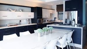 Kitchen Cabinets Showroom Kitchen Custom Made Cabinets Kitchen Design Showroom Glazed
