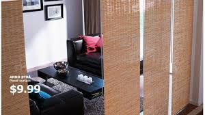 Curtain Separator Room Divider Ideas You Have To Try In Your Home Minimalist In