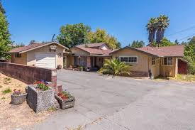 6757 covey road forestville ca 95436 mls 21719445 pacific