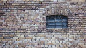 window wall brick desktop wallpapers hd wallpapers