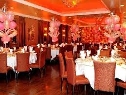 party venues los angeles best party entertainment services in los angeles county california