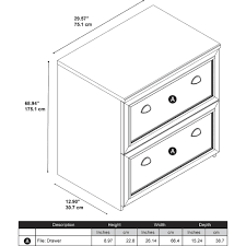 1 Drawer Lateral File Cabinet by 4 Drawer Lateral File Cabinet Dimensions Bdi Sequel Magdalena