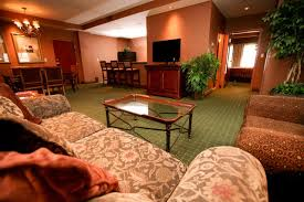 hotel embassy suites lincoln ne booking com
