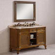 Contemporary Vanity Mirrors Stunning 60 Inch Vanity Light 60 Vanity Mirror Caracteristicas