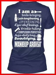 Makeup Classes In Maryland 62 Best Makeup Artist Quotes Images On Pinterest Makeup Artist