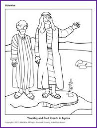 jonah coloring page jonah and the whale clip art free jonah coloring pages free