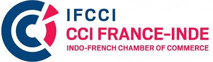 chambre de commerce française à l étranger ifcci employment service professional in india