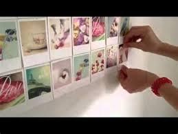 sa chambre décoration de maison contemporaine ctpaz solutions à la maison 7