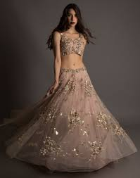 dusty rose wedding pinterest dusty rose rose and indian wear