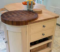 kitchen island with cutting board chopping boards bespoke solid wood butchers blocks