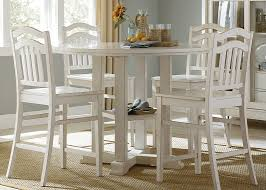 luxury dining room table displays 41 in modern wood dining table