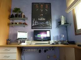 Design Ideas Bedroom Office Combo Guest Bedroom Office Combo Ideas Guest Room Office Combo Note