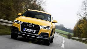 bugatti suv price audi q3 suv reviews prices and specs the week uk