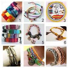 bracelet tutorials images Diy bracelet tutorials apk download free lifestyle app for jpg