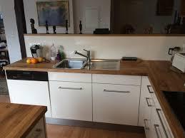 küche nach maß küchen wohnzimmer möbel nach maß düsseldorf essen
