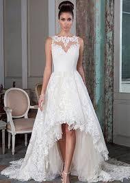 gã nstige brautkleider bestellen die besten 25 port wedding ideen auf
