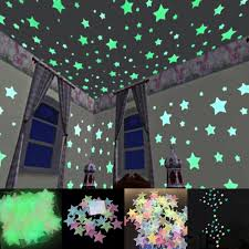 Glow In The Dark Star Ceiling by Online Get Cheap Star Ceiling Tiles Aliexpress Com Alibaba Group