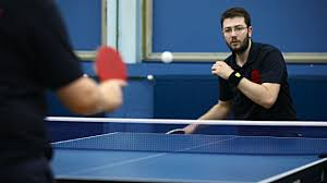 table tennis games tournament table tennis tournament videos and b roll footage getty images