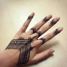 46 best tattoo designs for fingers images on pinterest fingers