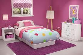 amazon com libra twin platform 3 piece bedroom set in pure white