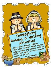 73 best classroom thanksgiving images on thanksgiving