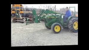 100 john deere 8360 manual removing 72 john deere tractors