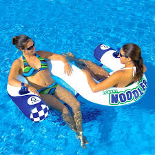 Best Pool Lounge Chairs Floating Foam Pool Lounge Chairs Floating Pool Lounge Chairs
