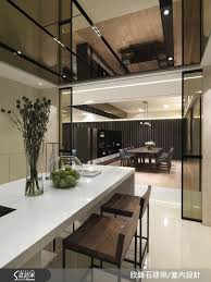chambre color馥 adulte 81 best dining room images on dining rooms dining area