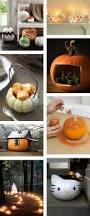 halloween d 148 best halloween images on pinterest halloween stuff happy