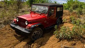 mahindra jeep classic price list mahindra thar price in kerala malappuram thar ra customz