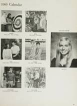 hillsborough high school yearbook pictures explore 1969 hillsborough high school yearbook ta fl classmates